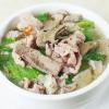 潮味猪杂汤粉4