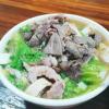 潮味猪杂汤粉3